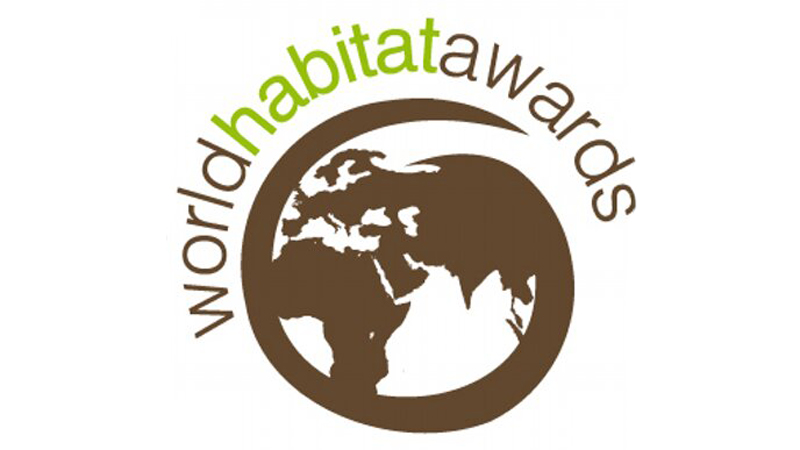 world-habitat-awards